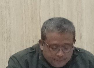 Nur Hasan