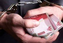 Rasuah itu Bukan Korupsi