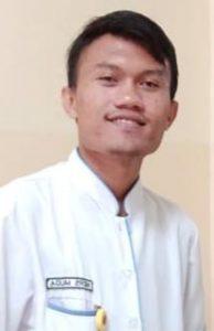 Achmad Sholeh