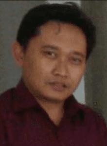 Arif Suhatmanto