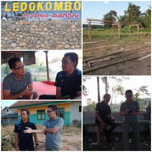 Menyimak Gagasan Pengembangan Potensi Desa Ledokombo