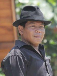 REFLEKSI AKHIR TAHUN POROS PEMUDA INDONESIA (PPI)