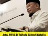 Ketua DPD RI ke Pelindo III: Jangan Sampai Ketiga Kali Ya