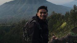 Antikorupsi Sebagai Wajah Baru Indonesia