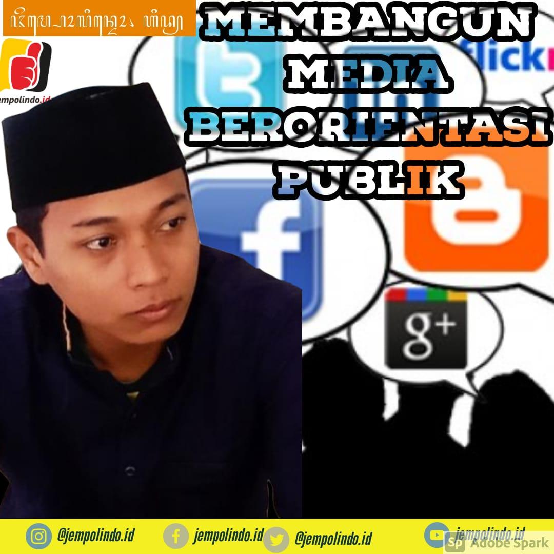 MuhammadWidan Faridi,SH