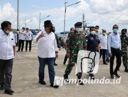 Untuk Apa Prabowo Bentuk Denwalsus, Ketua DPD RI Lemparkan Kritik