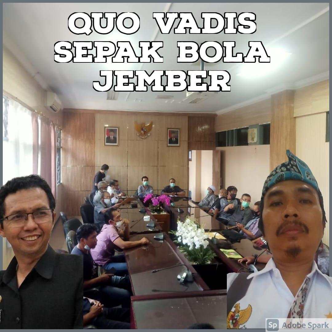 Komisi D DPRD Jember