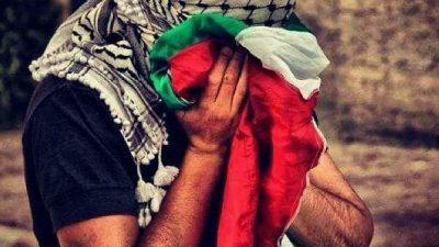 Doa Qunut Nazilah Untuk Palestina, Mari Ihlaskan