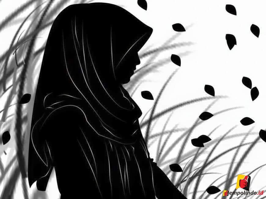 Mengenang Kisah Khadijah