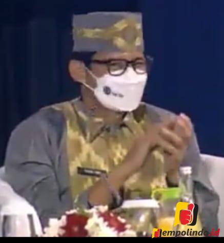 """Linkrafin """"Jember Nusantara"""""""