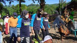 Jelajah Wisata and Funcamp