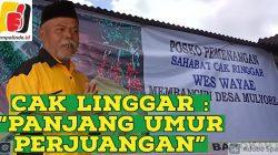 Cak Linggar