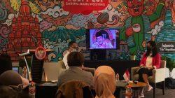 FKPT Jawa Barat