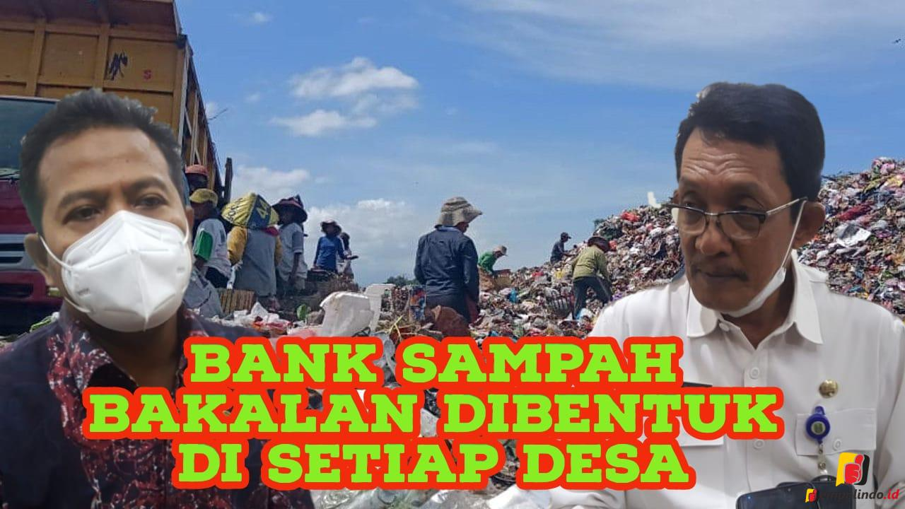 Bank Sampah Jember